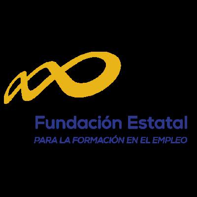 Fundae_400x400